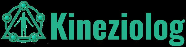 Kineziolog – магазин товаров для тейпирования в Крыму